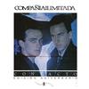 Couverture de l'album Contacto - Edición Aniversario
