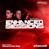 Couverture de l'album Enhanced Sessions Volume Two, Mixed by Tritonal and Ferry Tayle