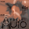 Couverture de l'album Fully Auto - Single