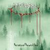 Couverture de l'album The Voice of the Wretched