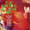 Cover of the album The Rubble Collection, Vol. 5 - The Electric Crayon Set
