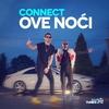 Cover of the album Ove Noći - Single