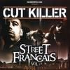 Cover of the album Street français, vol. 3