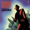 Couverture de l'album T.O.P.
