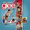 Couverture de l'album Glee: The Music, Vol. 4