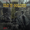 Cover of the album Old 'N Golden (Jamie Records Hits of the Sixties)