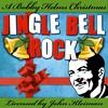 Couverture de l'album Jingle Bell Rock - A Bobby Helms Christmas