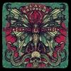 Cover of the album Supermothafuzzalicious!!