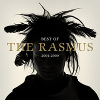 Cover of the track Best of 2001-2009