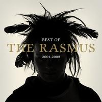 Couverture du titre Best of 2001-2009