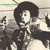Cover of the album Florida Funk