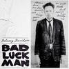 Couverture de l'album Bad Luck Man