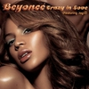Couverture du titre Crazy in Love (2003)