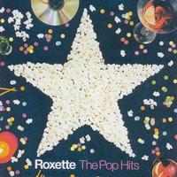 Couverture du titre The Pop Hits
