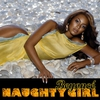 Couverture du titre Naughty Girl (Alb. Dangerously In Love)