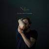 Cover of the album Un abri dans l'incendie - EP