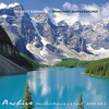 Cover of the album Canadian Impressions