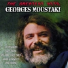Cover of the album Georges Moustaki: The Greatest Hits