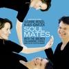 Cover of the album Soulmates