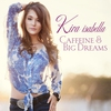 Couverture de l'album Caffeine & Big Dreams