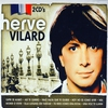 Cover of the album Herve Vilard