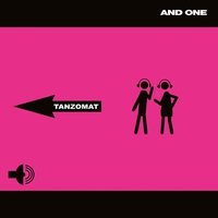 Cover of the track Tanzomat