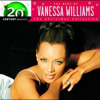 Couverture du titre 20th Century Masters - The Christmas Collection: The Best of Vanessa Williams