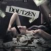 Cover of the album Doutzen (feat. Murda) - Single