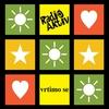 Couverture de l'album Vrtimo se - Single