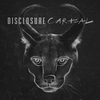 Cover of the album Caracal (Deluxe)
