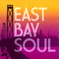 Cover of the track East Bay Soul 2.0