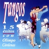 Cover of the album Tangos