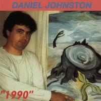 Couverture du titre 1990