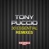 Couverture du titre Limit (Tony Puccio Remix)