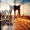 Cover of the album New-York Lounge Session