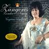 Cover of the album Vergeten liedjes
