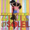 Cover of the album Zouk ô soleil 2015