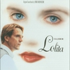 Cover of the album Lolita (Soundtrack from the Motion Picture)