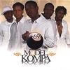 Cover of the album 69