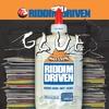 Couverture de l'album Riddim Driven: Glue
