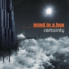 Cover of the album Certainty