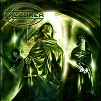 Cover of the track The Sceptre of Deception