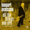 Cover of the album All the Things You Are