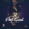 Couverture de l'album Feel Good - Single