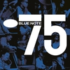 Couverture de l'album Blue Note 75