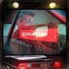 Cover of the album Super 8