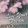 Couverture de l'album Live Your Dream