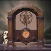 Couverture de l'album The Spirit of Radio: Greatest Hits (1974-1987)