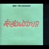 Cover of the album Flexodus