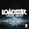 Cover of the album Lifeline / Switch - Single